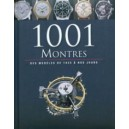 La Conquête du temps : Histoire de l'horlogerie des origines à nos jours: découvertes-inventions-progrès